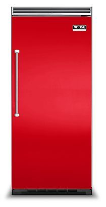 Professional 36 Inch Freezer - Viking Range Corporation       #VikingUSA