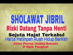 Hijrah Islam, Doa Islam, Learn Islam, Islamic Quotes, Prayers, Faith, Humor, Learning, Youtube