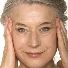 Home Remedies For Wrinkles Under Eyes - Natural Treatments & Cure For Under Eye Wrinkles | Search Home Remedy