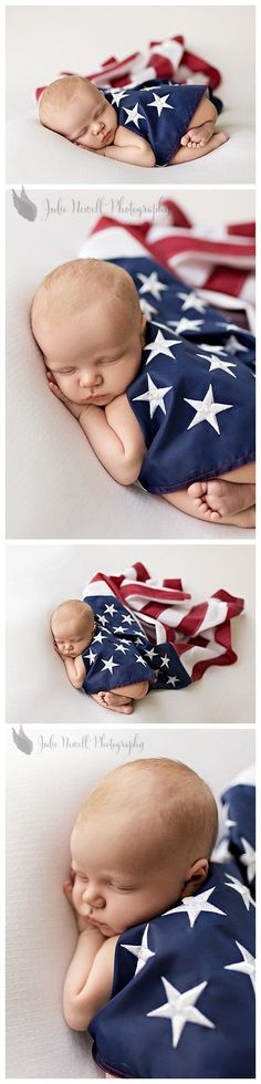 39 Ideas baby pictures newborn girl country beautiful for 2019 Foto Magazine, Boy Photo Shoot, Photo Shoots, Babe, July Baby, Newborn Pictures, Newborn Pics, Birth Pictures, Boy Pictures
