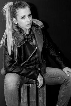 #multmix #winter #2014 #fashion #shooting #moda #colecao #ellus #camisa #blusa #estampa #calça #flare #look #jeans #exclusiva #casaco #johnjohn #cavalera #colcci #oculos #vestido #carmim #sapato #woman #men #woman #xadrez #calca #resinada #fashion #blazer #ellus #calvinklein #cardigan #coturno