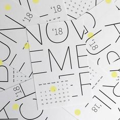 1 million+ Stunning Free Images to Use Anywhere Graphic Design Calendar, Graphic Design Magazine, Magazine Design, Wall Calendar Design, School Calendar, Kids Calendar, Calendar Wall, Calendar 2018, Calendar Layout