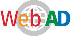 WebAD Creazione e gestione di siti internet, indicizzazione SEO, posizionamento nei motori di ricerca, pubblicità online, social media, webmarketing, marketing strategico. VISITA IL NOSTRO SITO PER UN PREVENTIVO GRATUITO!