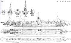 wallpaper desktop submarine, Charleston Longman 2017-03-21