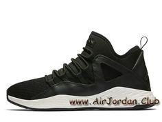 Jordan Formula 23 Black Sail 881465-005 Chausport jordan Release 2017 Pour Homme - 1706250522 - Bienvenue Parcourez le site pour découvrir les Jordan Officiel. Chopez les dernières version Air Jordan,Trouvez des Jordan Jumpman Officiel chaussures de basket-ball et Pour Homme Femme Et Enfant