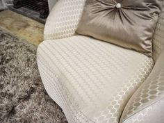 Elegance | Kobe Fabrics, The Netherlands | Astella Home