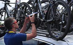 Eneco Tour: l'UCI a contrôlé la fraude mécanique avant le départ de la 3e étape -                  Aucun moteur n'a été décelé sur les vélos des cyclistes présents au départ de la troisième étape de cet Eneco Tour a révélé Luc Geysen, président du jury des commissaires.  http://si.rosselcdn.net/sites/default/files/imagecache/flowpublish_preset/2016/09/21/1845867878_B9797648