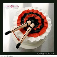 tort dla faceta - Szukaj w Google