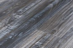 BuildDirect – Laminate - 12mm Russia Collection – Odessa Grey - Angle View