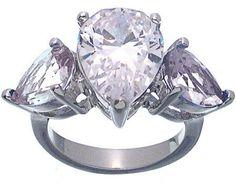 wedding ring? I think YES! <3