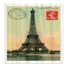 167 best paris decor images paris decor tour eiffel eiffel towers rh pinterest com