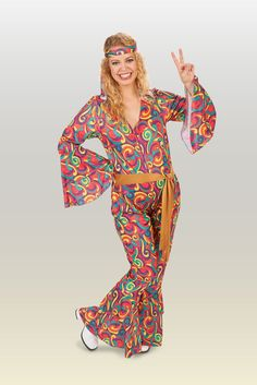 Maternity Halloween, Pregnant Halloween Costumes, Pregnancy Costumes, Halloween Trick Or Treat, Kimono Top, Cover Up, Jumpsuit, Slip On, Heart