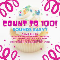 Interactive Facebook Posts, Facebook Party, Color Street Nails, Pampered Chef, Tupperware, Nail Bar, Easy, Desserts, Funny Stuff
