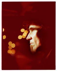 Mark Lanegan Shares New Song 'Deepest Shade' - #AltSounds