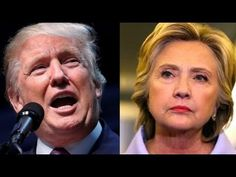 Hillary Clinton Demands Trump Take Down This Video - Trump Exposes Hillary Like Never Before - YouTube