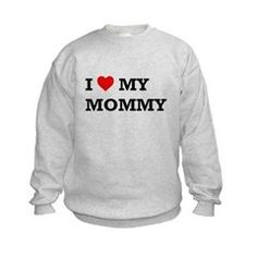 Great Valentine or Mothers Day gifts for Mom