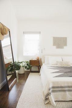 Read 27 Examples Of Minimal Interior Design #38
