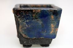 Yamadorian Bonsai Pots