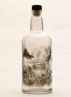 bouteilles-peintes-a-la-fumee-par-jim-dangilian-2