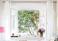 5 Easy Ways to Brighten Up Your Home via @PureWow