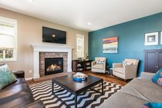 9 best Faber Fireplaces images on Pinterest