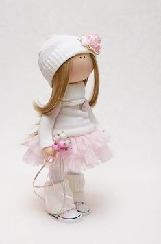Welcome to our Little Corner - home to handmade toys with a story to tell.. Autumn is on our door step and here at Little Corner we have
