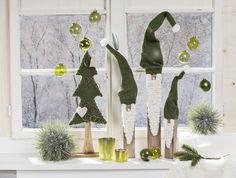 Christbaum aus treibholz christmas pinterest for Weihnachtsbaum fa r fensterbank