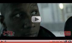 Video (clip), Een videoclip is een korte film op muziek om een muzikant en zijn werk te promoten.