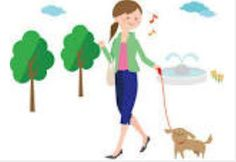 Find correct Suru #Verb http://ift.tt/221QMQZ stroll take a walk 1. 開拓する 2. 応募する 3. 散歩する 4. 宣伝する 5. 誓言する 6. 盛装する #english #nihongo #japanese