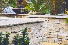 Wall Cladding & Stackstone Suppliers