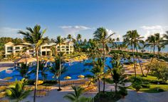 Ocean Blue & Sand Punta Cana Deal of the Day | Groupon