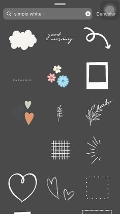 Instagram Emoji, Iphone Instagram, Cool Instagram, Instagram And Snapchat, Instagram Blog, Instagram Story Ideas, Instagram Quotes, Instagram Posts, Creative Instagram Photo Ideas