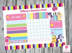 32 best my little ponies images ponies birthday ideas my little pony