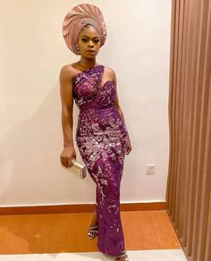 Zahra 223 mentions J'aime, 0 commentaires – Ankara Collections ( 2020 fashion – Fashion Magazin styles Nigerian Lace Styles, Aso Ebi Lace Styles, African Lace Styles, Lace Dress Styles, African Lace Dresses, Latest African Fashion Dresses, African Print Fashion, Ankara Styles, Nigerian Lace Dress