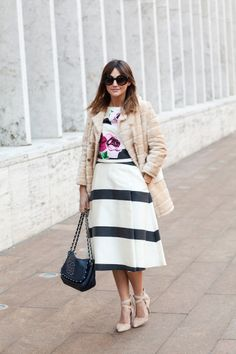 Floral prints: http://www.stylemepretty.com/living/2015/02/19/our-favorite-nyfw-street-style/