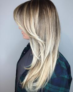 50 Stunning Light and Dark Ash Blonde Hair Color Ideas — Trending Now! Check more at http://hairstylezz.com/best-light-dark-ash-blonde-hair-color-ideas/