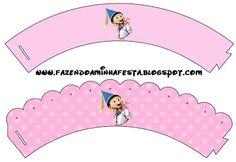 Despicable Me: Free Party Printables Minion Theme, Minion Birthday, Minion Party, Girl Birthday, Birthday Ideas, Birthday Parties, Birthday Stuff, Beatles Party, Girl Minion