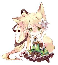 TumblSword   leafunia: WSちゃん   mito [pixiv]