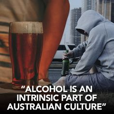 "A leaked National Alcohol Strategy draft suggests ""alcohol is an intrinsic part of Australian culture."" Alcoholism is an ongoing issue for families, friends & businesses across Australia. We can help you gather the evidence you need to end it. Private Investigator, Investigations, Detective, Melbourne, Families, Alcohol, Australia, Culture, Friends"