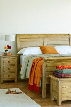 1000+ images about BEDROOM on Pinterest Wardrobes, Bedroom furniture ...