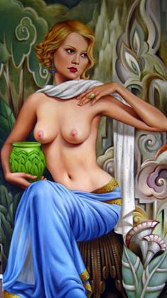 Catherine Abel