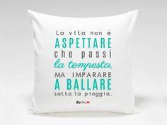 immagine Ballare_Cuscino_5674007e6a1a2.jpg