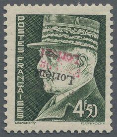 Montenegro Sammeln Briefmarke Stamp Philatelie Block 2a