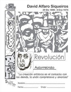Revolución