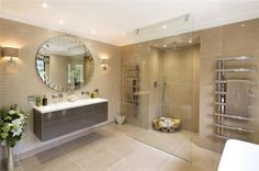 6 bedroom detached house for sale in Ledborough Lane, Beaconsfield, Buckinghamshire, HP9 - Rightmove | Photos