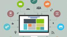 Usabilidad Web y Experiencia del Usuario: Qué es y Cómo Mejorarla #DKSignMT #DKSign #DKS #infografias #Infographics