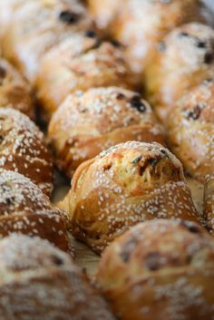 Flaounes recipe is passed on (of course) from generation to generation in this not so small island of the Mediterranean.