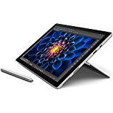 Amazon.com: Samsung NP110S1K-K01US Notebook M SSD Laptop: Computers & Accessories