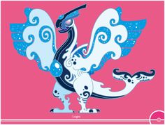 Cosmopoliturtle   pokemon redesign