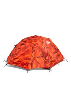 The North Face 'Homestead Roomy 2' Tent